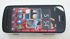 Nokia 808 PureView - 16GB - 41MP Camera  UNLOCKED REFURBISHED WHITE