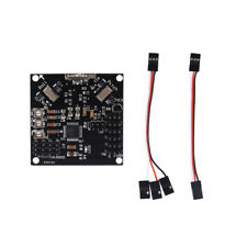 KK Multicopter Flight control Board V5.5 Tripcopter Quadcopter Hexacopter Hot