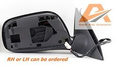TOYOTA CAMRY CV40 HYBRID ELECTRIC SIDE DOOR MIRROR