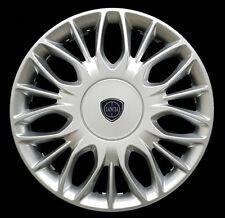 """Lancia Ypsilon 2015 in poi Copricerchio singolo coppa ruota 15"""" cod. 4298"""