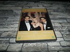 CHRISTMAS IN VIENNA VI / PLACIDO DOMINGO PATRICIA KAAS ALEJANDRO FERNANDEZ / DVD