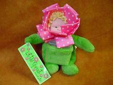 Mud Pie Little Sprout Oopsie Ice Pack NWT blonde haIr