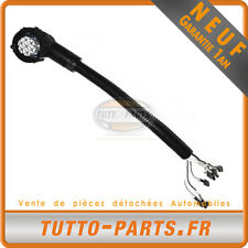 Câble Adapteur Feu De Position Arrière Iveco Daily - De 1989 à 2014 - 99475414