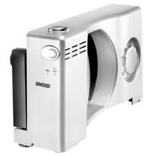 Unold 78856 Allesschneider Kunststoff Brotschneidemaschine Aufschnittmaschine