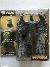 McFarlane Toys Alternate Realities Series 21 Wings Of Redemption Spawn