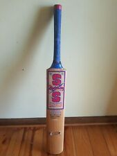 SS Five Star  The Lightning SH Cricket Bat