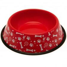 Official LIVERPOOL FC Large Dog Bowl