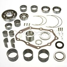 Gearbox Rebuild/Overhaul Kit for Nissan Patrol GQ 2.8L Turbo Diesel - Alloy Case
