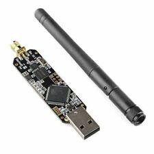 Ubertooth One dongle - Bluetooth scanning/hacking tool