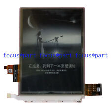 """6.0"""" ED060XD4 For Amazon Kindle Paperwhite 2nd Gen KPW2 Touch LCD Screen Display"""