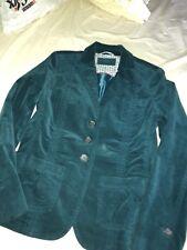 Bellissima giacca Primaverile donna Tg.48