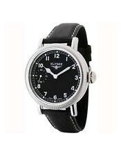 Mechanische - (Handaufzugs) Armbanduhren mit 12-Stunden-Zifferblatt