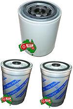 Fuel Oil Filter Kit Case International Tractor 3230 4210 4220 4230 etc