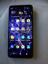 Archos Xl68 Smartphone