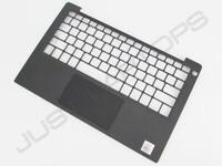 Neuf Dell XPS 9370 9380 Clavier Anglais US Cadre Repose-Main W/Souris Touchpad