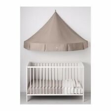Ikea Charmtroll Cot Bed Canopy Brand NEW in packaging