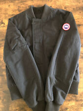 Veste Jacket Bomber Canada Goose Small Size
