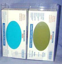 McKesson Clear Plastic Glove Box Dispenser 16-6532