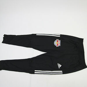 New York Red Bulls adidas Aeroready Athletic Pants Men's New without Tags