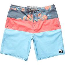 Vêtements shorts de bain Billabong pour homme taille 34