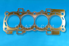 BRAND NEW OEM CYLINDER HEAD GASKET 1.6L FORD FIESTA 2011-2014 #BE8Z6051A