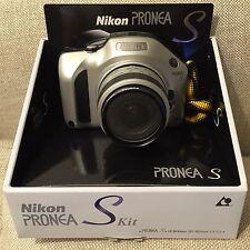 Nikon Pronea S Kit
