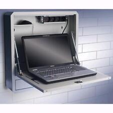 INTELLINET Box di Sicurezza per Notebook e Accessori per LIM