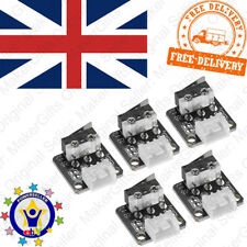 Genuine Creality Limit Switch End Stop 3 Pin Ender 2 3 5 CR 10 20 X Pro 3D Print