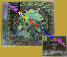 CD CIRCULUS The Lick On The Tip Of An Envelope... SIGILLATO no lp mc dvd (CS61)