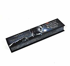 Remote Control Wand Harry Potter TV Licensed Official The Noble Collection