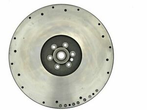 Fits 1997-2000 Chevrolet C7500 Kodiak Flywheel Rhino Pac 14982TK 1999 1998