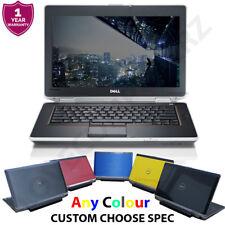 Laptop Dell Latitude E6420 core i5 8GB 1TB Windows 10 GAMING LAPTOP DELL SIMS