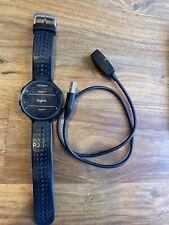 Garmin Forerunner 235 Gps running watch