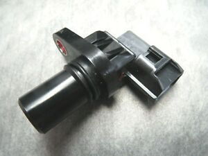 Cam Position Sensor for Mazda 2 & Protege CSS655 Made in Japan Ships Fast!