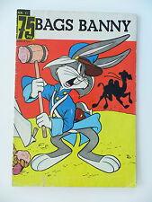 Bags BANNY-Nr: 11   cartone animato classico, Comic.