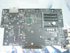 2012 Mac Pro 5,1 Backplane Logic Board Motherboard A1289 Apple 661-5706 EMC 2629