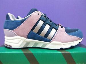Adidas EQT Support 93 W 36 2/3 UK 4 NEU OVP Equipment ZX 8000