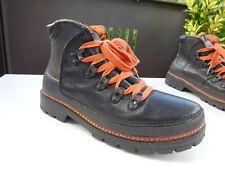 CROCS 12577 Cobbler Hiker Boot Extralight Damen Schuhe Stiefel Leder Gr.40 TOP