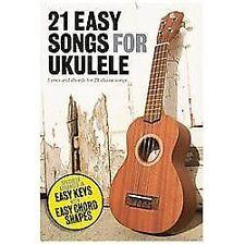 Classic Rock Ukulele Songbook Sheet Music Ukulele Book NEW 000201325