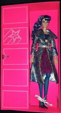 Integrity Jem and The holograms Astral Eldrich doll