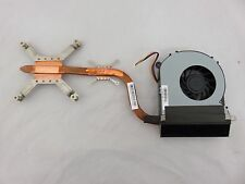 ASUS All-in-One ET2221A Cooling Fan BUB0712HHD DC12V 0.62A & Heatsink