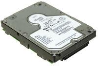 IBM 34L5431 18GB 10K SCSI 3.5'' 09L4056