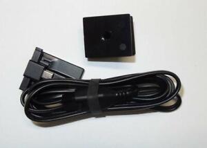 Displaykabel für Parrot MKi9200 - PI020156AB