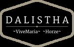 Dalistha-DS
