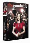 6762 //THE GOOD WIFE SAISON 1 COFFRET 6 DVD NEUF SOUS BLISTER