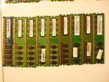 Ram-Speicher für PC -PC2 -9x1GB