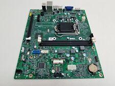 Dell 4YP6J Optiplex 3020 SFF LGA 1150/Socket H3 DDR3 Desktop Motherboard