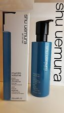 Shu Uemura Muroto Volume Pure Lightness Conditioner 250ml Art of Hair