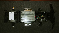 Chassis for RadioShack 1:10 Scale Remote Control Ford F-150