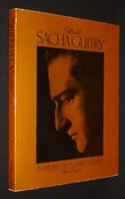Album Sacha Guitry